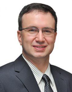 Leonardo Martins Campbell