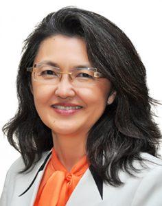 Hitomi Miura Nakagawa