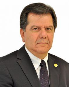 Antônio César Paes Barbosa