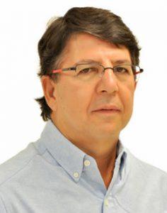 José Domingues dos Santos Junior