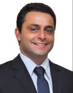 Frederico José Silva Correa