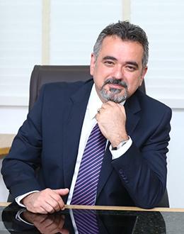 Jean Pierre Barguil Brasileiro