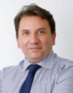 Evaldo Trajano de Souza Silva Filho